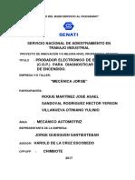 Proyecto Sandoval (3)
