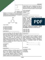 18 Quimica Medio