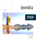 Geomática_12082017