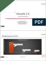 36-2016-10-05-Moodle 2.9 Novedades.pdf