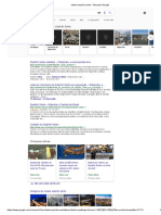 Cidade Espirito Santo - Pesquisa Google