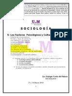 Clase 7ma Sociologia 17y18032018