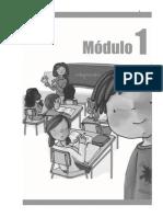 Acompa NNEE Mod1 ParteA
