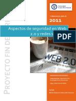 PFC_Maria_Angeles_Caballero_Velasco.pdf