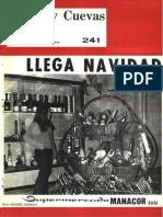 Perlas y Cuevas 1970 Mes12 n0241