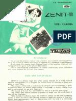 Zenit_11_english_manual.pdf