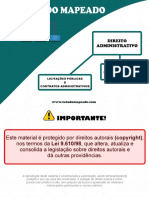 Pdf-Licitação-e-Contrato-Administrativo