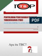 PENYULUHAN PENCEGAHAN PENYAKIT TUBERCULOSIS (TBC).pptx