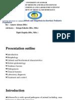 Presentation6.pptx