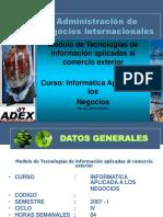06 Informatica Aplicada a Los Negociosentregable 1222841929929932 8