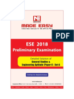 GS-Final-Solutions-ESE-2018_2272.pdf