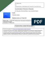 Pekrun, R and Linnenbrick-Garcia, L. (2014). International Handbook of Emotions in Education.pdf