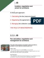 FeeCalculation,NegotiationandManagement-AdrianDobson.pdf