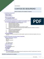 Plomo_met_lico_2015-06-01_(ES)