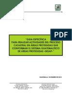 Guía_metodológica_para_el_levantamiento_catastral_en_áreas_protegidas.pdf