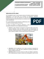 Aplicaciones-de-los-robots.docx