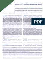 Netza Cardoso et al - La Donación Cadavérica y su repercusión en las familias donantes mexicanas.pdf