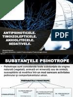antipsihotice-lectie2015olesea