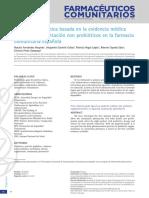 fc2017-9-1-03guia-probioticos_0