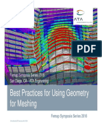 FS16 ATA GeomForMeshingBestPractises