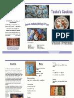 patrickjudith publisher 2 pdf