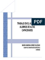 Altas-capacidades.pdf