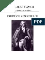335393451-Schiller-Cabalas-y-Amor.pdf