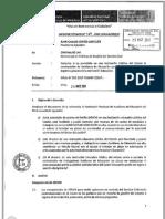 1 Informe Técnico N° 469-2017-SERVIR GPGSC contratacion de auxiliares