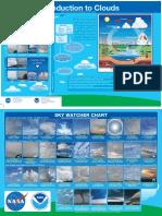 NOAA-NASA-CloudChart.pdf