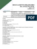 RBAC67EMD01.pdf