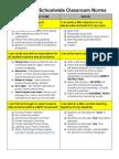 draft  avhs - instructional play book  big 6   student culture