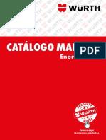 Catalogo Wurth 2018.pdf