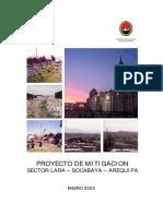 4333_mapa-de-peligros-de-la-ciudad-de-sicuani-y-localidad-de-qquehuar.pdf