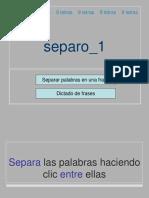 separo_1