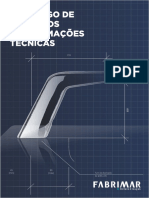 FABRIMAR Catalogo de Produto 2015 - PDF Final