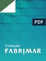 FABRIMAR catalogo_metais.pdf