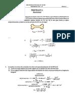 Práctica 001 Elasticidad a (Reparado)