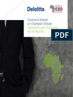 Deloitte ACF African Champions 2016 FR Presse
