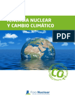 Energía Nuclear y Cambio Climático.pdf