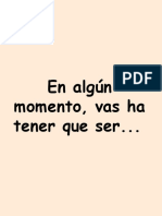 DE_CORAZON.pps