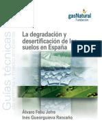 Álvaro Feliu Jofre_Inés Gueorguíeva Rancaño_La Degradación y Desertificación de los Suelos en España.pdf