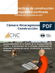 mamposteriaconfinada-130812134251-phpapp02