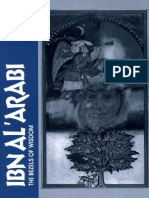 Ibn Arabi - Bezels of Wisdom (Paulist, 1980)