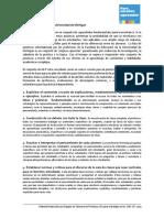 1.Prácticas Generativas.docx