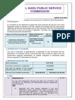 2018_02_new_laboratory_assistant[1].pdf