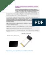TECNOLOGÍAS DE LA COMUNICACION INALAMBRICA.docx