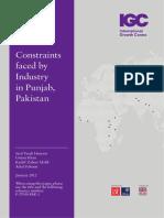 Hussain Et Al 2012 Working Paper