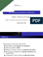 Clase 02 Mecanismos Diferencias Finitas 12