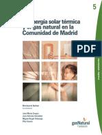 Monserrat Beltrán_La Energía Solar Térmica y el Gas Natural en la Comunidad de Madrid.pdf