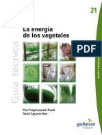 Pere Puigdomenech Rosell_David Caparrós Ruiz_La Energía de Los Vegetales.pdf